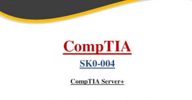 SK0-004