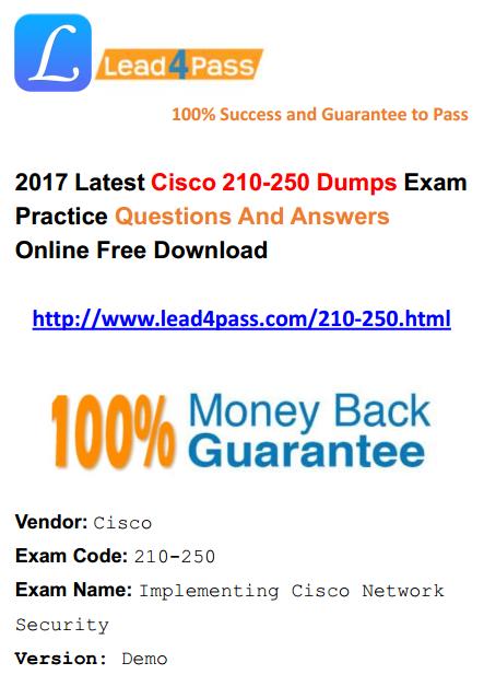 com 100 exam 2