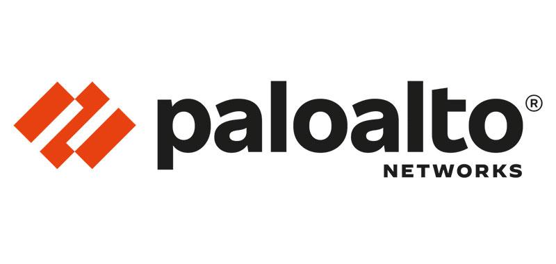 Palo Alto Networks exam